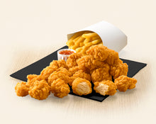 Load image into Gallery viewer, Pickin Chicken (2kg)