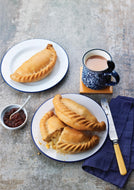 Small Cheese Onion Pasty (20x285g)