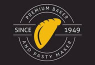 Cocktail Cornish Pasty UC (40x135g)