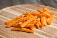 G/F Sweet Potato Fries (2.5kg)