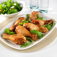 Ckd Chicken Drumsticks (10)