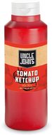 Tomato Ketchup Squeezy (1ltr)