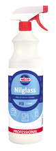 Load image into Gallery viewer, Glass Cleaner (1ltr)