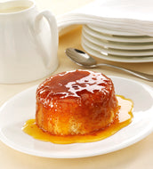 Syrup Sponge&Sce Pudds (12)