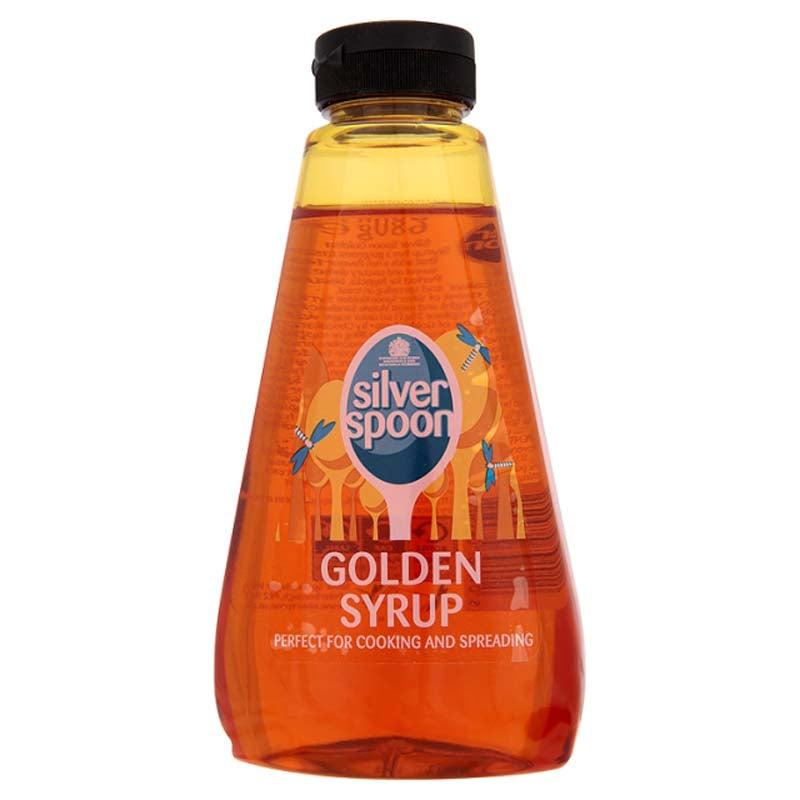 Golden Syrup (680g)