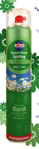 Spring Bouquet Air Freshener (750ml)