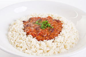Beef Chilli Con Carne (340g)