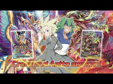 Load and play video in Gallery viewer, BFE-S-BT03 True Awakening of Deities Booster BOX