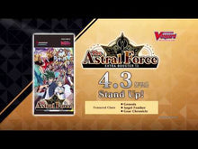 Load and play video in Gallery viewer, VGE-V-EB13 The Astral Force BOX