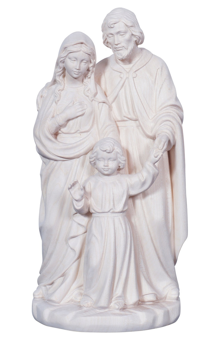 Holy Family Nativity Statue (PEMA Model II)