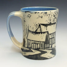Load image into Gallery viewer, Stacey Stanhope Dundon- Donkey Mug