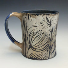 Load image into Gallery viewer, Stacey Stanhope Dundon- Bee Mug