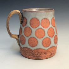 Load image into Gallery viewer, Brandon Peña- Dotlink Mug