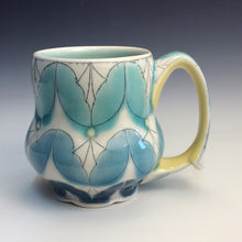 Load image into Gallery viewer, Andrea Denniston- Mug #16