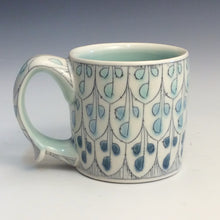 Load image into Gallery viewer, Andrea Denniston- Mug #18