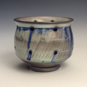 Andrew McIntyre- Perforated Celedon Cup