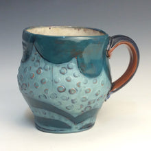 Load image into Gallery viewer, Amy Sanders- Mug #12
