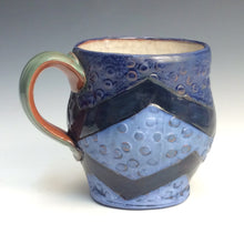 Load image into Gallery viewer, Amy Sanders- Mug #13