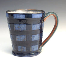 Load image into Gallery viewer, Amy Sanders- Mug #14