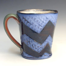 Load image into Gallery viewer, Amy Sanders- Mug #15