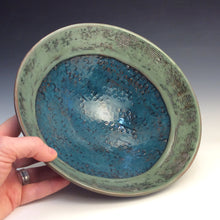 Load image into Gallery viewer, Amy Sanders- Noodle Bowl #18