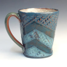 Load image into Gallery viewer, Amy Sanders- Mug #31