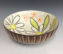 Load image into Gallery viewer, Colleen McCall- Bowl
