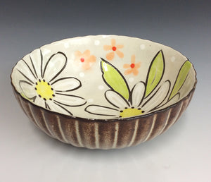 Colleen McCall- Bowl