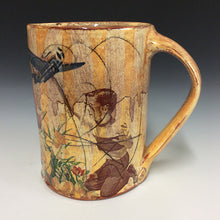 Load image into Gallery viewer, Eric Pardue-mug #54