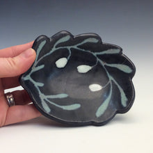 Load image into Gallery viewer, Ruth Easterbrook- Solomon Small Dish