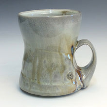 Load image into Gallery viewer, Samuel Newman- Serendipity Crafted Cup