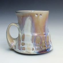 Load image into Gallery viewer, Samuel Newman- Galactic Rain Crafted Cup