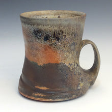 Load image into Gallery viewer, Samuel Newman- Reduction and Crystal Crafted Cup