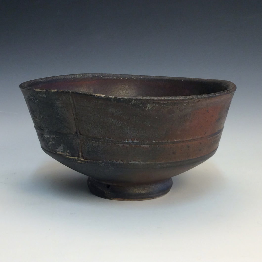 Ted Neal- Bowl #41