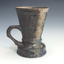 Load image into Gallery viewer, Ted Neal- Silo Mug #44