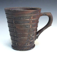 Load image into Gallery viewer, Ted Neal- Mug #51