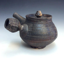 Load image into Gallery viewer, Ted Neal- Teapot #55