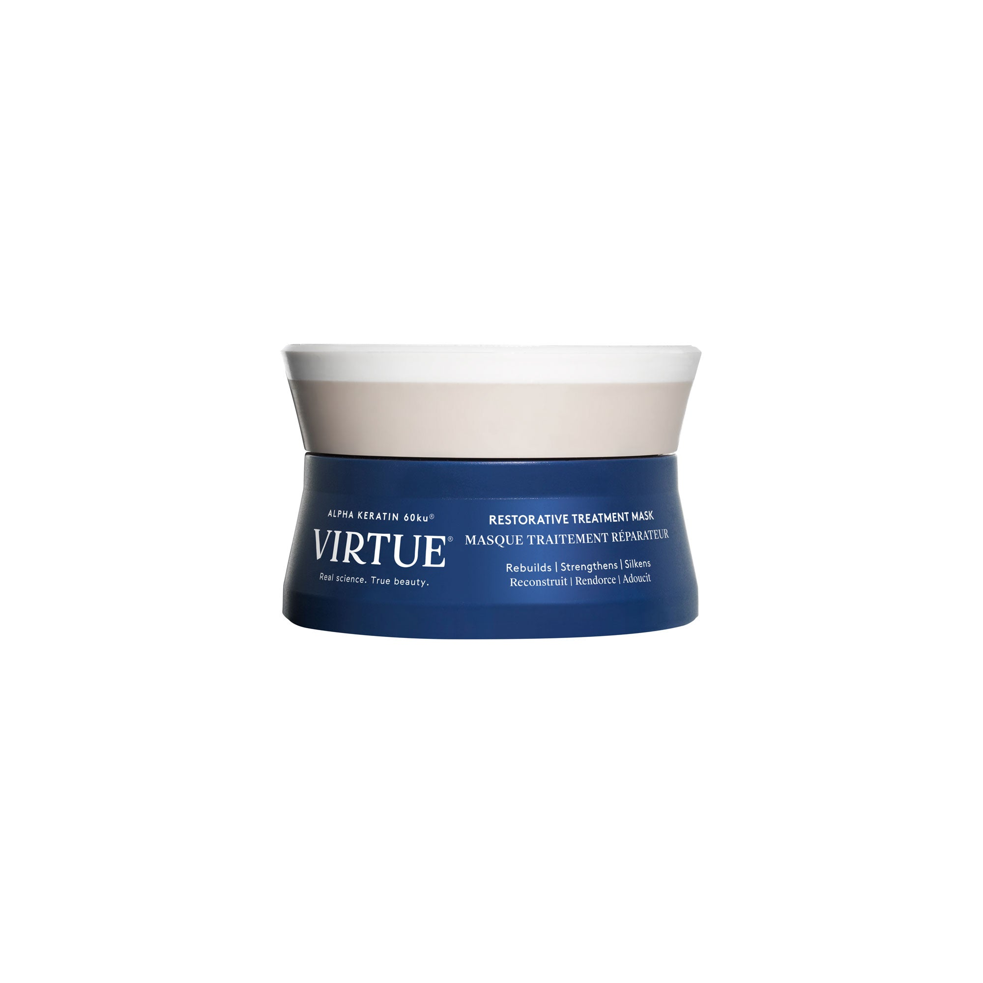Restorative Treatment Mask 50ml