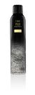 Gold Lust Dry Shampoo 286ml