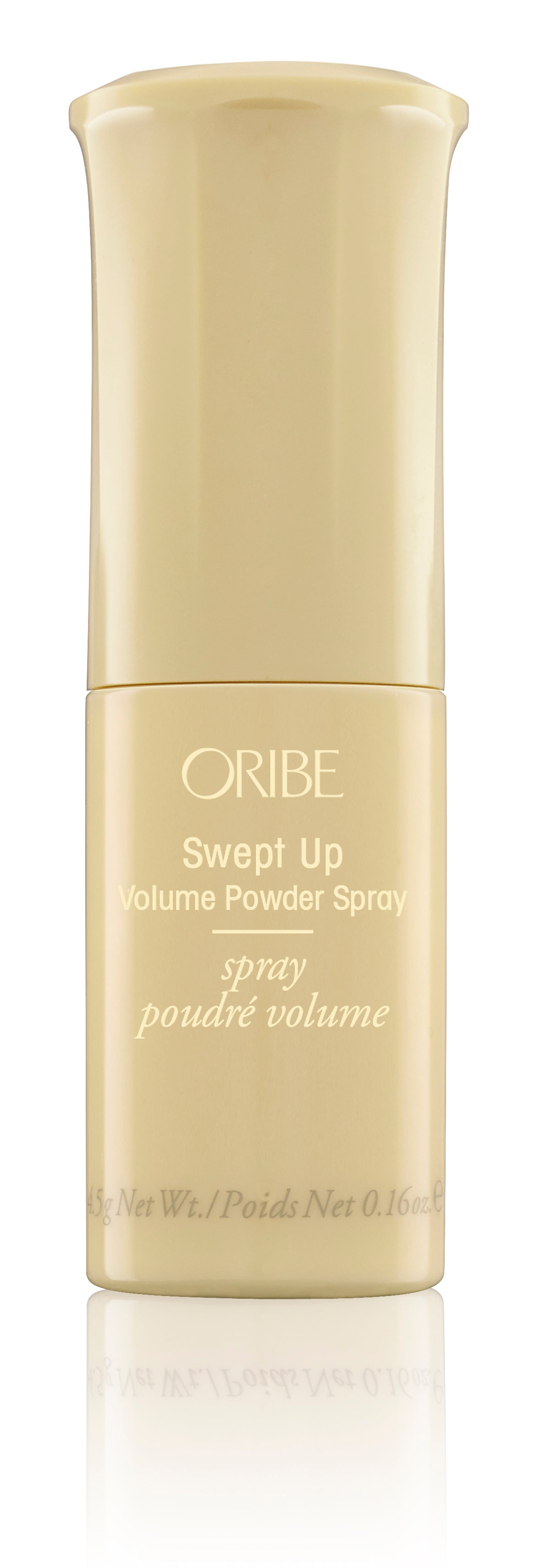 Swept Up Volume Powder Spray