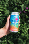 Limited Release: Tropical XPA