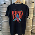 Redrum Red IIPA - Limited Edition Tee