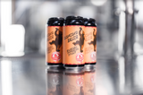 Limited Release: Dancing Bear - Russian Imperial Stout