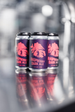 Limited Release: Raspberry Dark Ale