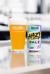 Limited Release: Hazy Pale