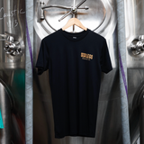 Warehouse Series: West Coast IIPA - Limited Edition Tee