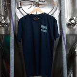 Classic Sea Legs Brewing Co T-Shirt