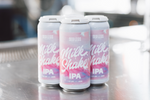 Limited Release: Milkshake IPA (Pink Boots Society)
