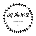 Off The Wall Accessories OTW