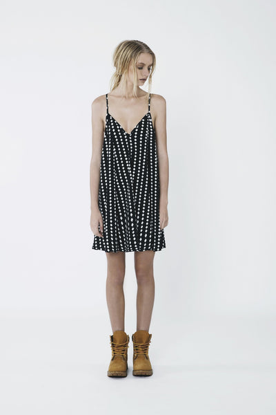 THE FIFTH LABEL UP TIL DAWN DRESS